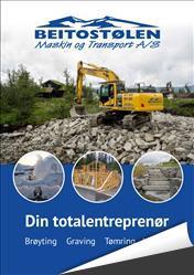 Digital brosjyre